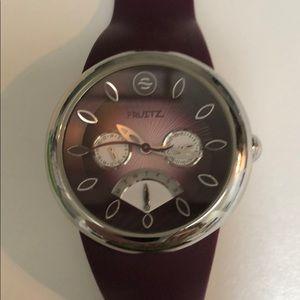 Philip Stein Fruitz Women's Watch quartz.